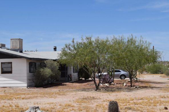 12800 S. 188th Avenue, Buckeye, AZ 85326 Photo 20