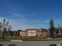 Home for sale: 11657 Azbury, Roanoke, IN 46783