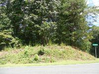Home for sale: 1369 Fairway Dr., Newton, NC 28658