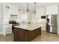 Home for sale: 8157 Waterset Cir., Minnetrista, MN 55364