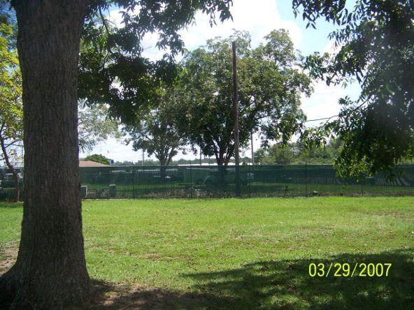 2895 Westgate, Dothan, AL 36303 Photo 11