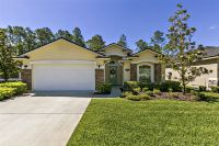Home for sale: 60 Vestavia Ct., Ponte Vedra, FL 32081