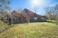 Home for sale: 29550 Greenwell Springs Rd., Greenwell Springs, LA 70739
