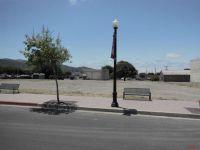 Home for sale: 117 S. I, Lompoc, CA 93436