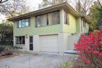 Home for sale: 13 Ogden Rd., Ogden Dunes, IN 46368