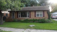 Home for sale: 109 N. Coolidge, Normal, IL 61761