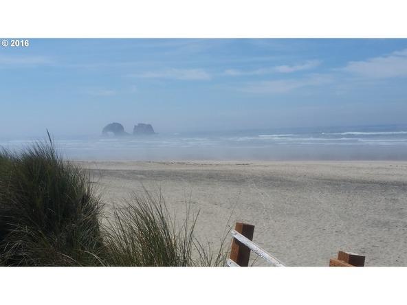 621 S. Pacific St. 6, Rockaway Beach, OR 97136 Photo 16