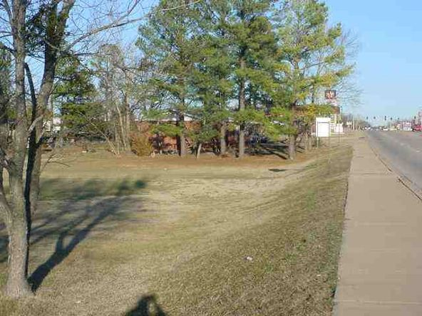 620-A E. Main St., Gassville, AR 72635 Photo 1
