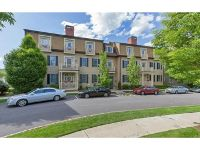 Home for sale: 17 Cropsey St., Unit #1a, Warwick, NY 10990