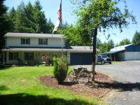 Home for sale: 124 Rainbow Ln., Chehalis, WA 98532