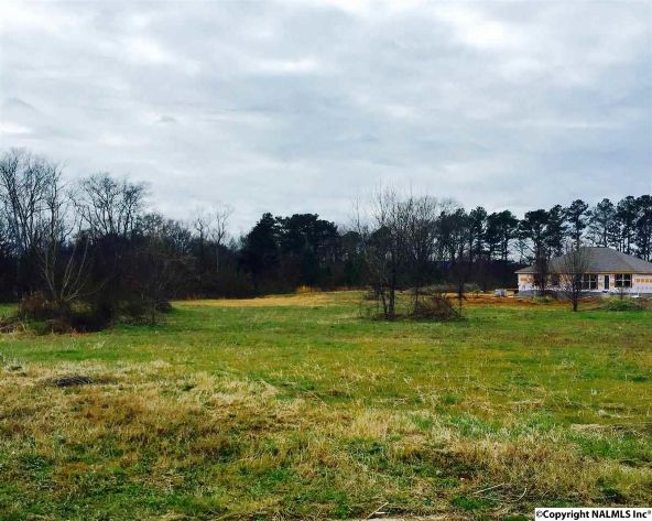 227 Magnolia Glen, Huntsville, AL 35811 Photo 2