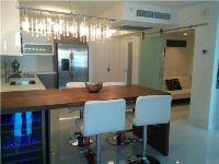 Home for sale: 100 Lincoln Rd. # 443, Miami Beach, FL 33139