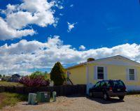 Home for sale: 146 Silver Queen Cir., Battlement Mesa, CO 81635