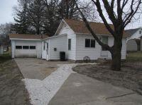 Home for sale: 503 Beautiful, Tama, IA 52339
