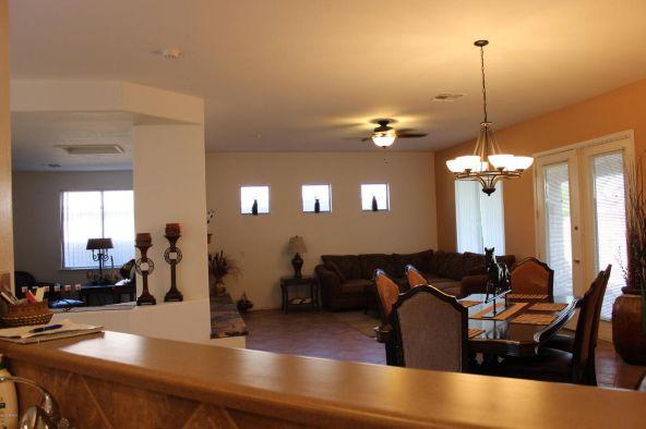 18437 W. Capistrano Avenue, Goodyear, AZ 85338 Photo 13