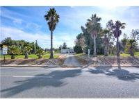 Home for sale: 18265 Van Buren Blvd., Riverside, CA 92508