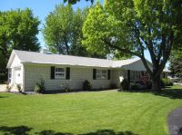 Home for sale: 115 Pleasantview Dr., Hamilton, IL 62341