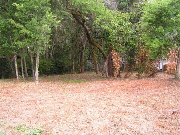 2170 Spanish Oak Dr., Lillian, AL 36549 Photo 8