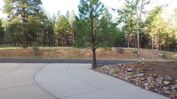 301 N. Sky View St., Flagstaff, AZ 86004 Photo 40
