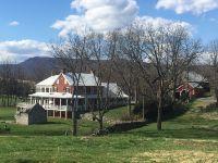Home for sale: 2948 Oak Forest Ln., Luray, VA 22835