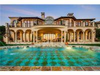 Home for sale: 30637 Calle de Suenos, Rancho Palos Verdes, CA 90275