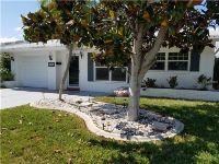 Home for sale: 3603 100th Pl. N., Pinellas Park, FL 33782
