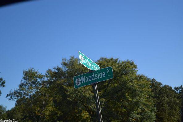 32 Meadow Crest, Sherwood, AR 72120 Photo 41