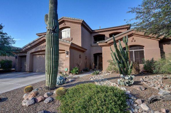 13804 N. Mesquite Ln., Fountain Hills, AZ 85268 Photo 3