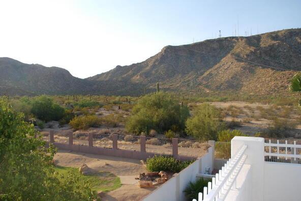 916 E. Desert Flower Ln., Phoenix, AZ 85048 Photo 13