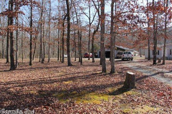 9843 Hwy. 95 West, Clinton, AR 72031 Photo 2