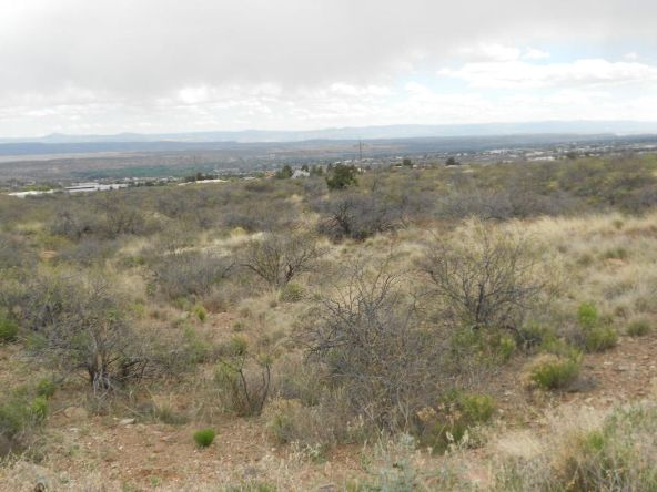 1 Wildhorse Acres, Clarkdale, AZ 86324 Photo 19