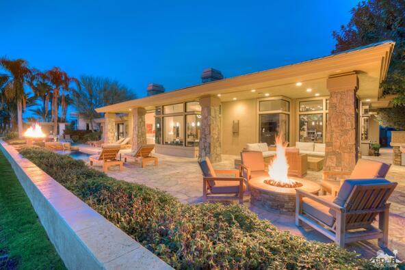 30 Avenida Andra, Palm Desert, CA 92260 Photo 46