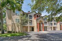 Home for sale: 170 Vera Cruz Dr. Unit 333, Ponte Vedra Beach, FL 32082