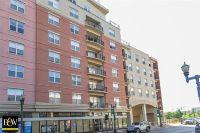 Home for sale: 50 S. Grove Avenue, Elgin, IL 60120
