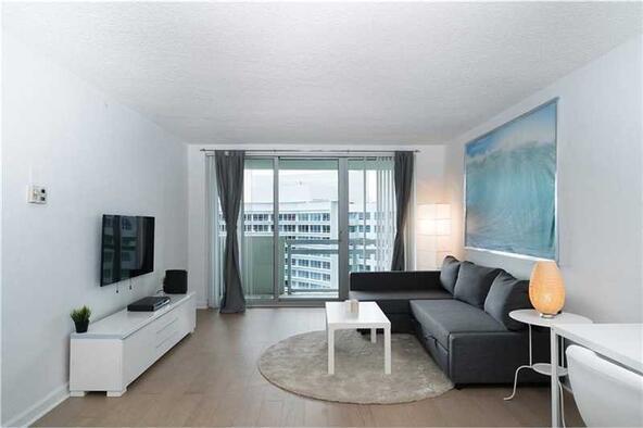 1500 Bay Rd. # 1566s, Miami Beach, FL 33139 Photo 3