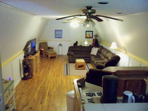 200 Co Rd. 336, Crane Hill, AL 35053 Photo 18