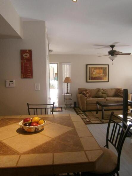 8787 E. Mountain View Rd., Scottsdale, AZ 85258 Photo 15