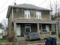 Home for sale: 255 N. 5th St., Newark, OH 43055