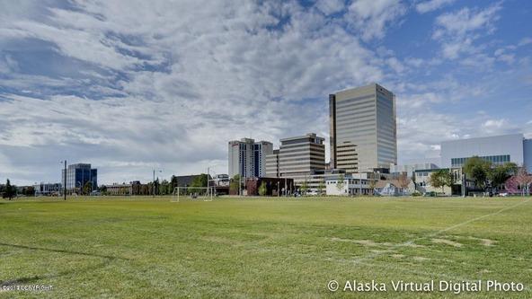 836 M St., Anchorage, AK 99501 Photo 22