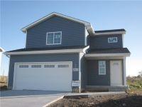 Home for sale: 2423 River Meadows Dr., Des Moines, IA 50320