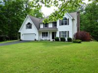 Home for sale: 1366 North Marty Dr., La Porte, IN 46350