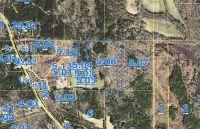 Home for sale: Dr. 1523 (Craig Ln.), Guntown, MS 38849
