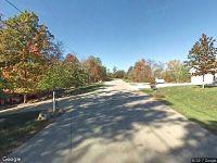Home for sale: Shoveler, Georgetown, KY 40324