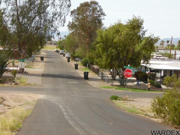 695 Malibu Dr., Bullhead City, AZ 86442 Photo 7