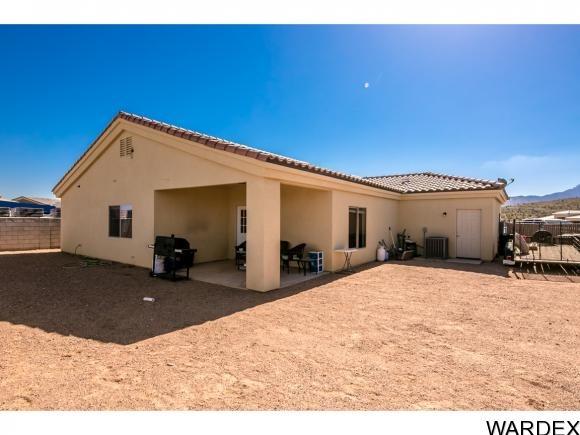2123 Horsemint Ave., Kingman, AZ 86401 Photo 15