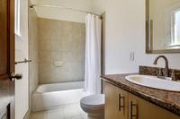 Home for sale: 204 S. Murat St., New Orleans, LA 70119