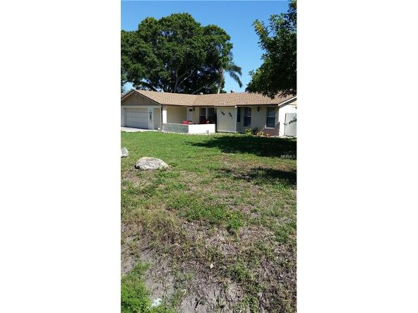2208 55th Avenue W., Bradenton, FL 34207 Photo 1