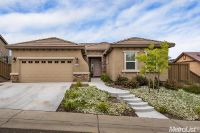 Home for sale: 2138 Osprey Dr., Folsom, CA 95630