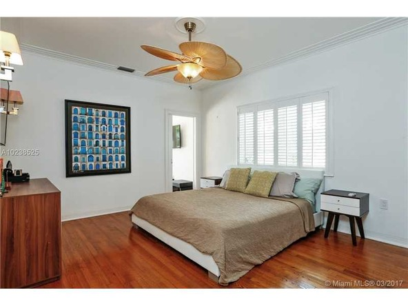 1100 14th St., Miami Beach, FL 33139 Photo 10
