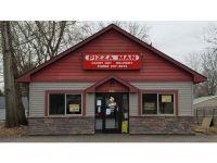 Home for sale: 13145 Saint Croix Avenue, Lindstrom, MN 55045